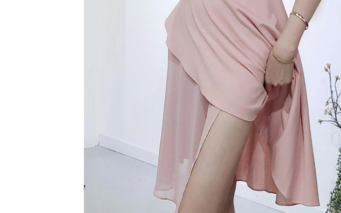 드레스 상품상세 이미지-S1L12
