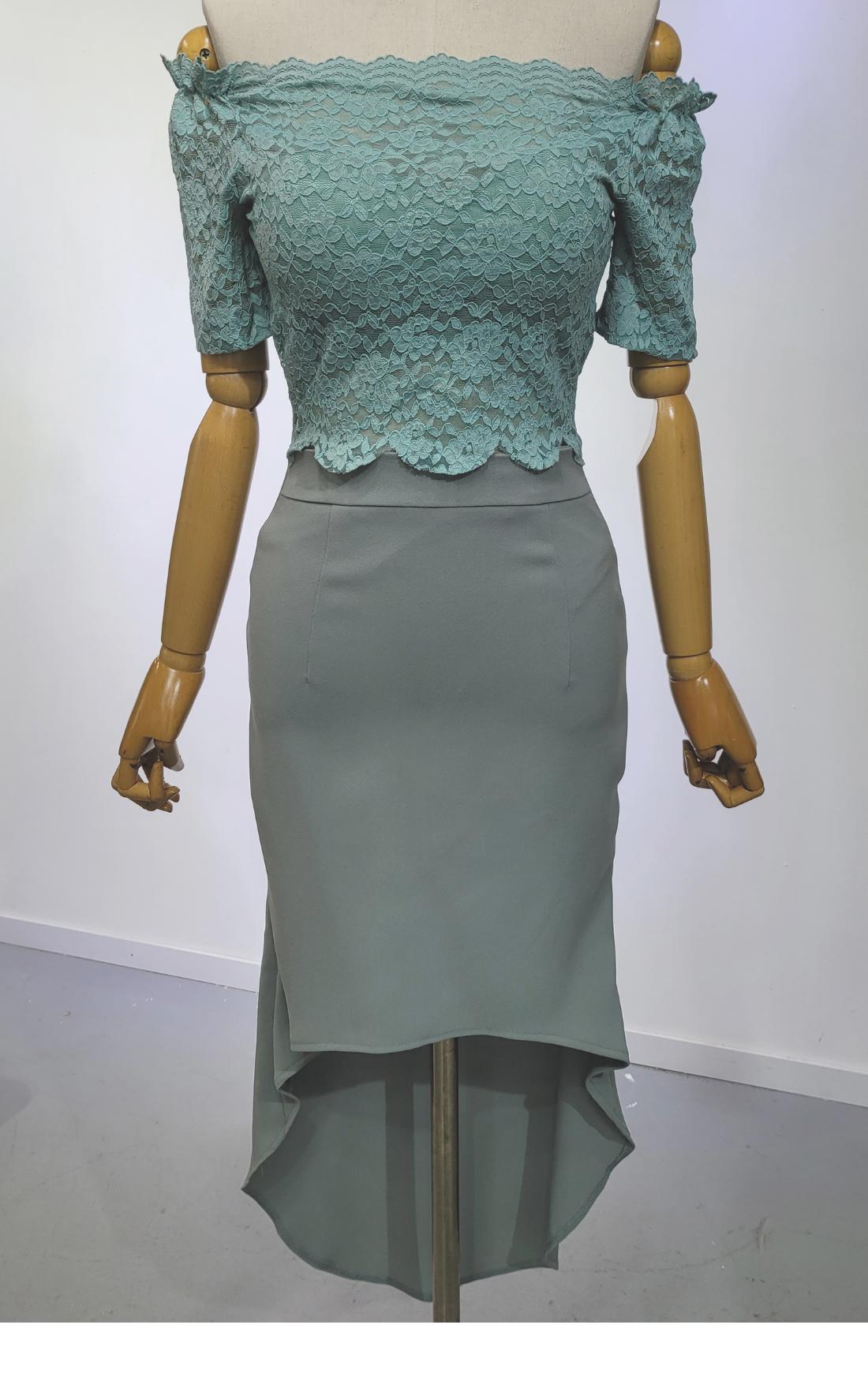 드레스 모델 착용 이미지-S1L6