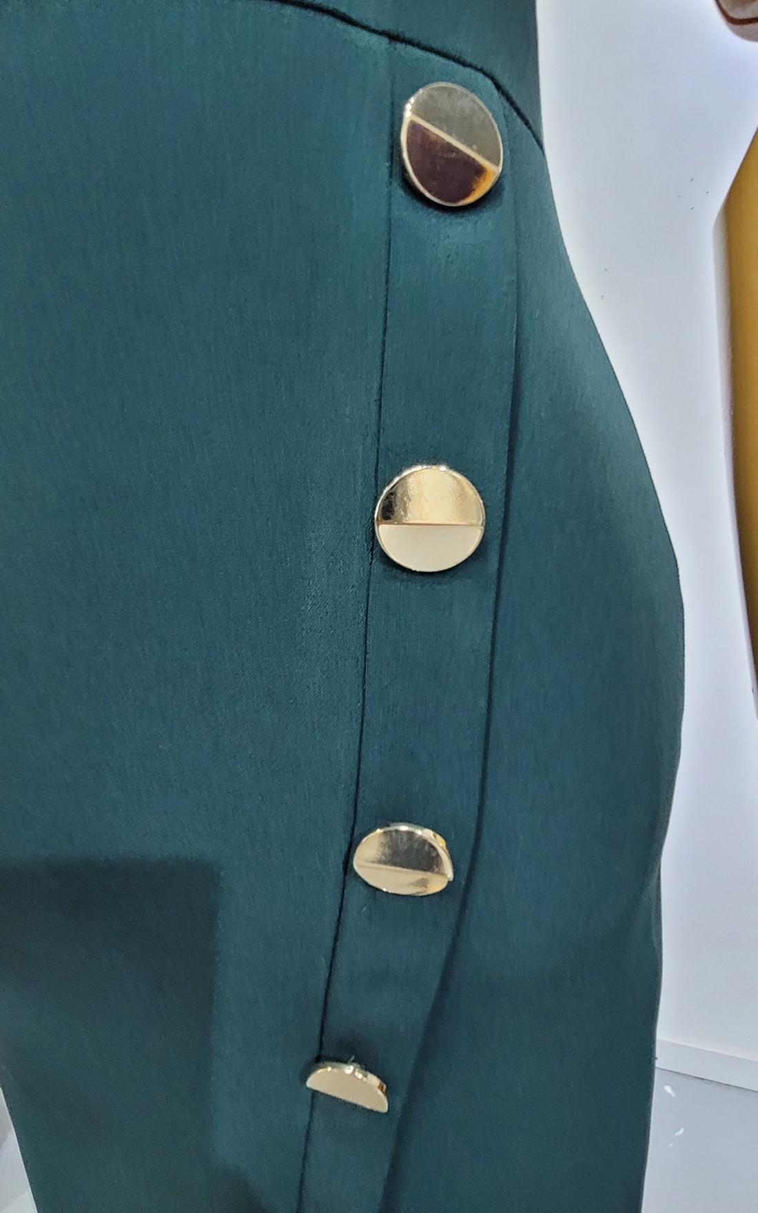 드레스 상품상세 이미지-S1L33