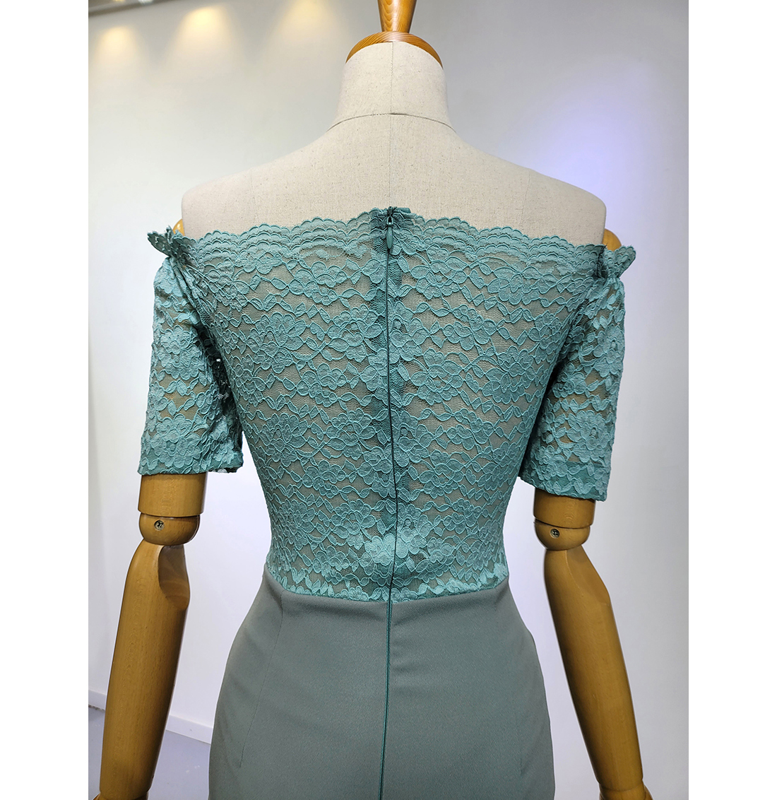 드레스 상품상세 이미지-S1L29