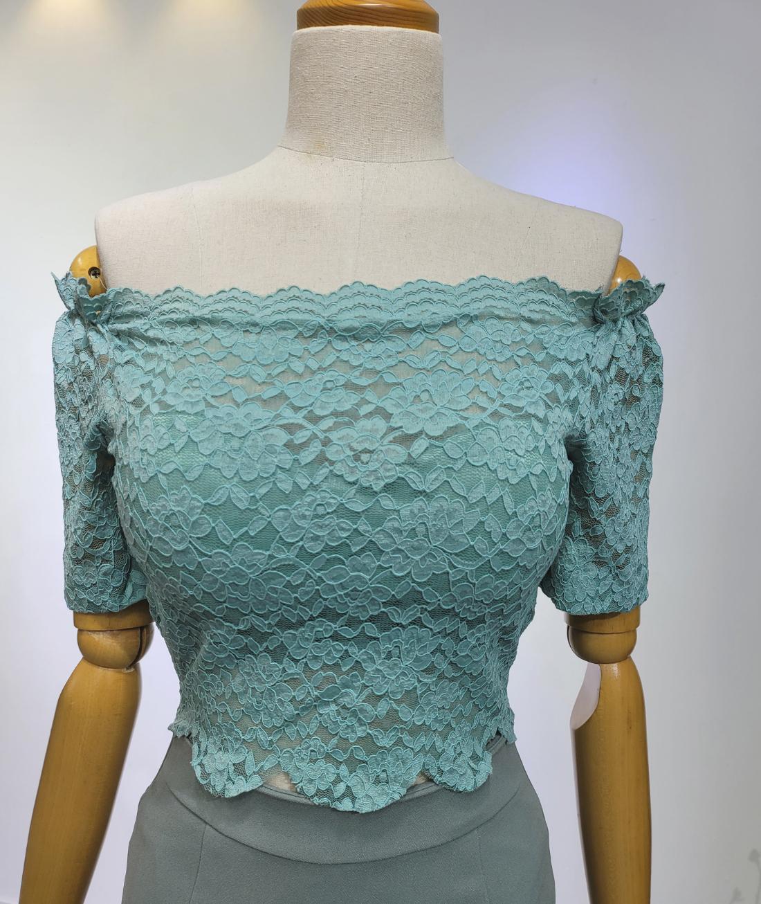 드레스 상품상세 이미지-S1L28
