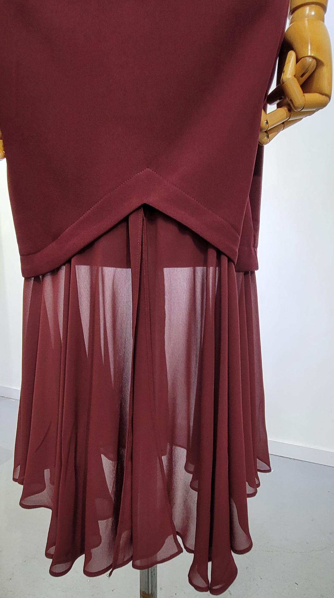 드레스 상품상세 이미지-S1L32