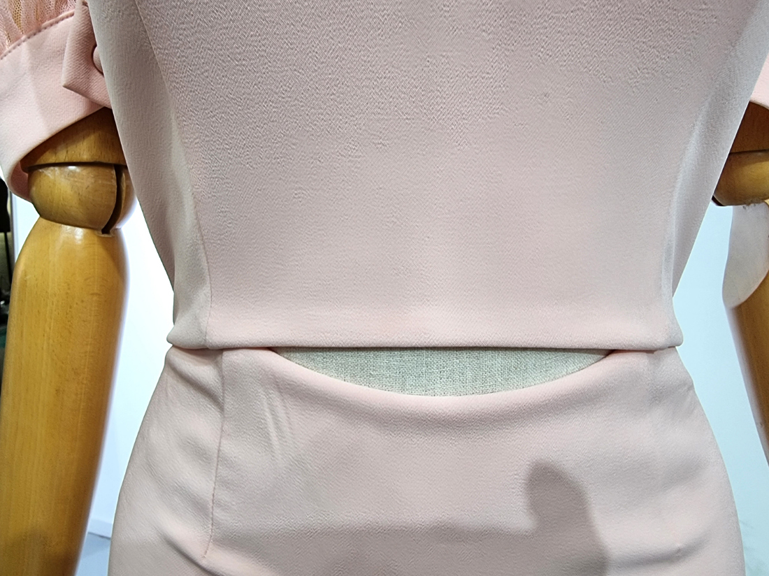 드레스 상품상세 이미지-S1L30