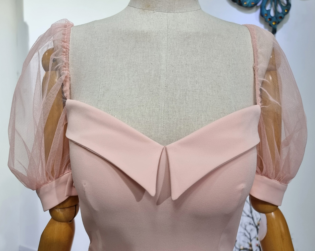 드레스 상품상세 이미지-S1L31