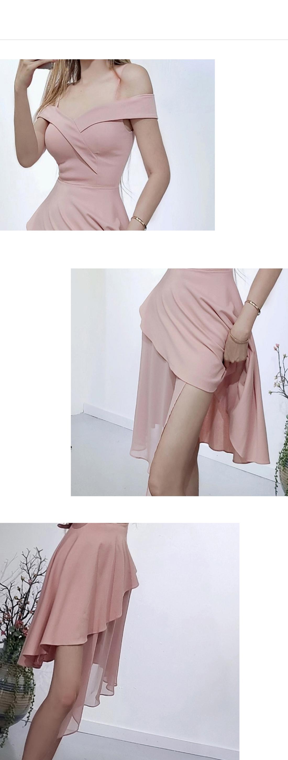 드레스 상품상세 이미지-S1L23